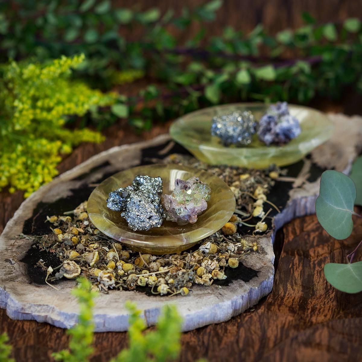 Prosperity Altar Dish 2_6 Featured