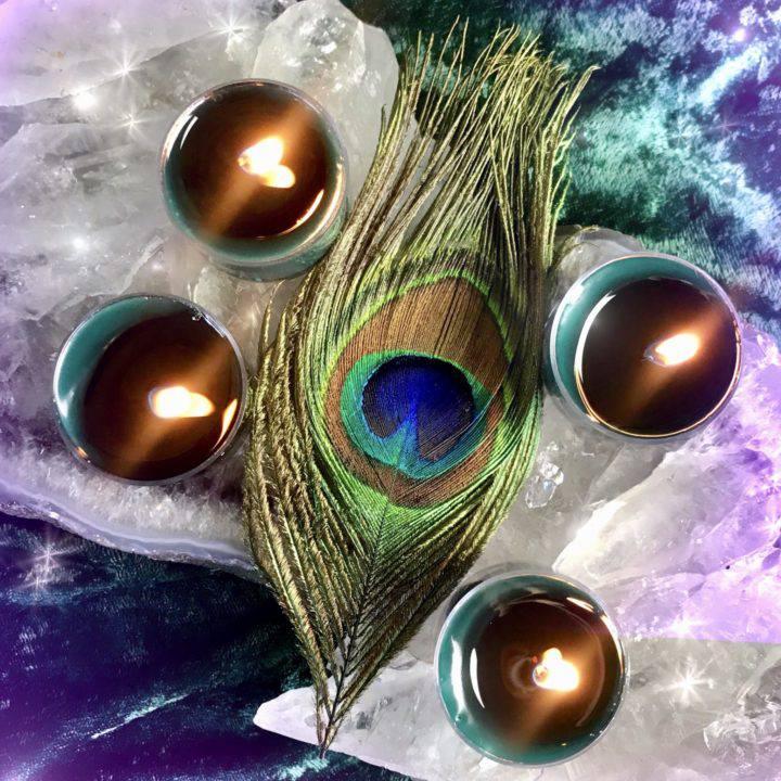 Queen_s Eye Intention Tea Lights_7_27_3of3