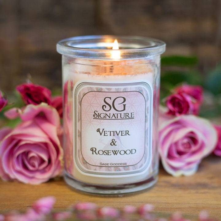 SG Vetiver & Rosewood Signature Candle 2_8