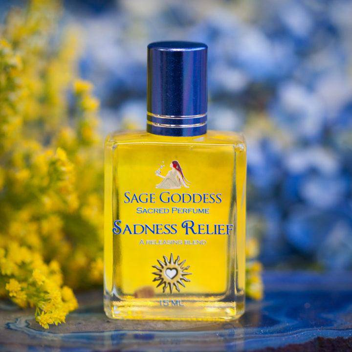 Sadness Relief Perfume 2_10