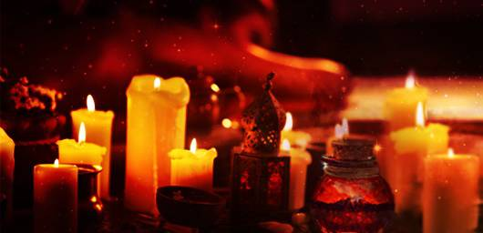 Sensual-Egyptian-Oil-Rites-for-Preservation-and-Immortality-Blog