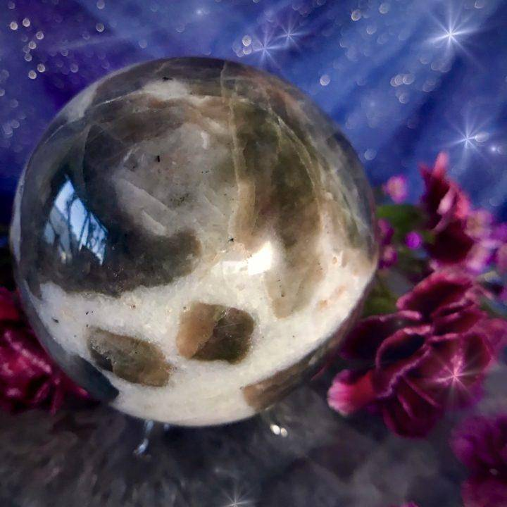 Smoky_Moonstone_Integration_Spheres_3of3_1_7
