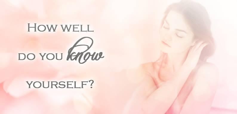 Weekly-Sage-Edition-25-Big-Question-Self-Love