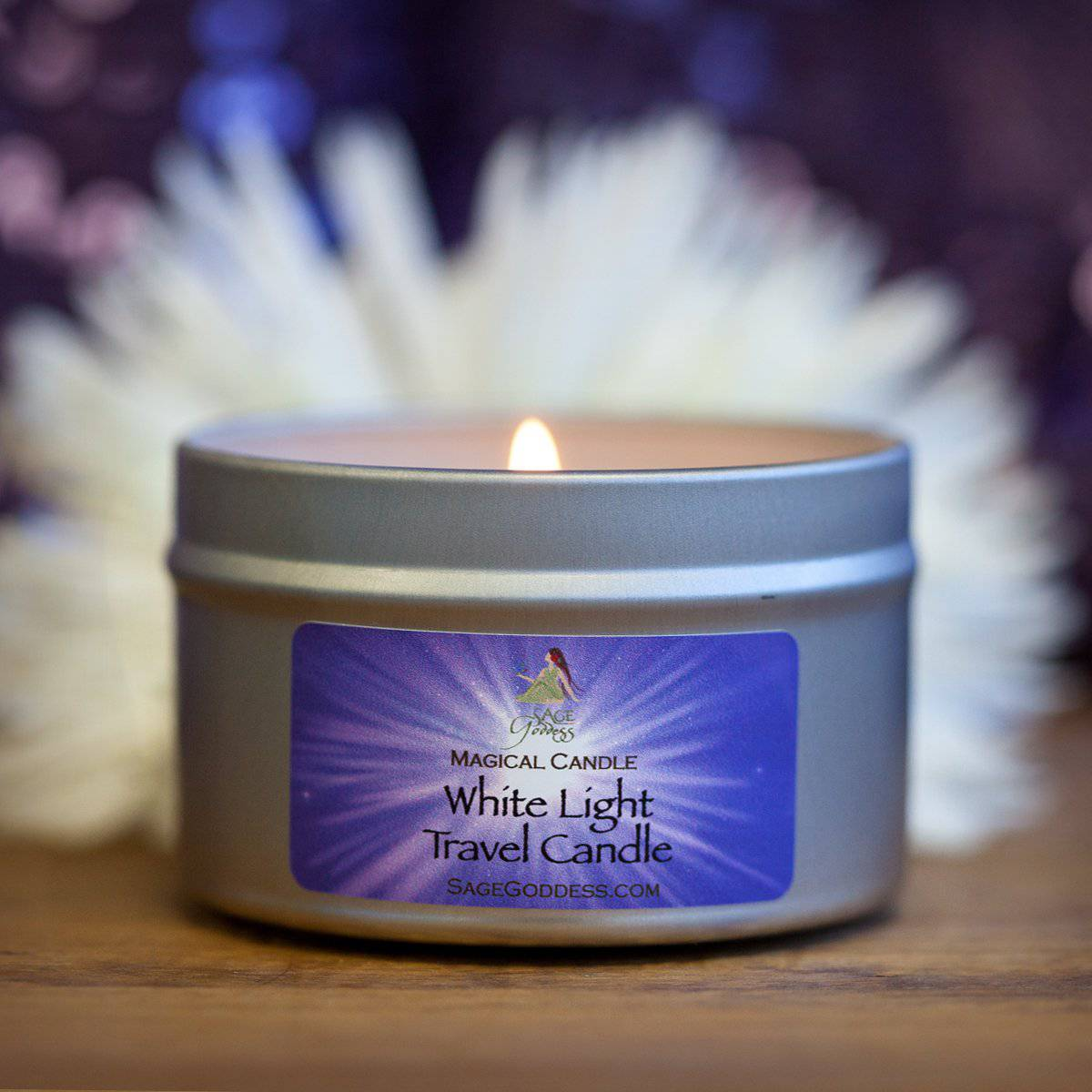 White Light Travel Candle 2_9