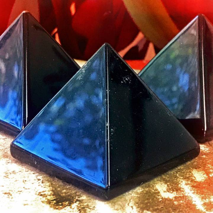 Black_Obsidian_Pyramids_for_protection_grounding_and_releasing_3of3_9_6
