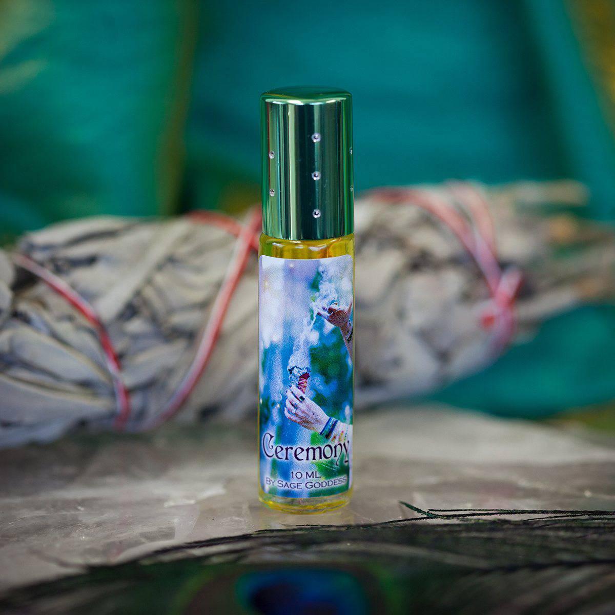 Ceremony Perfume 3_16