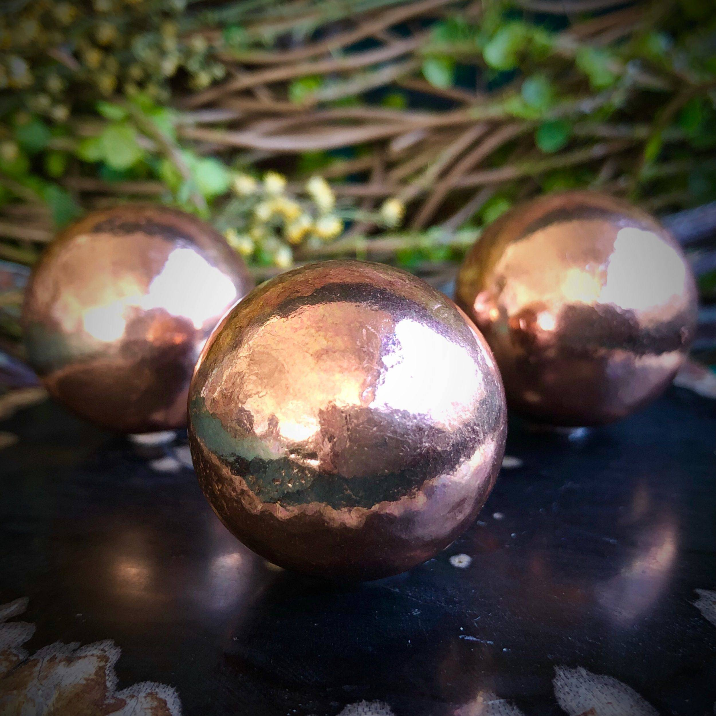 Copper_Sphere_DD_1of2_7_27