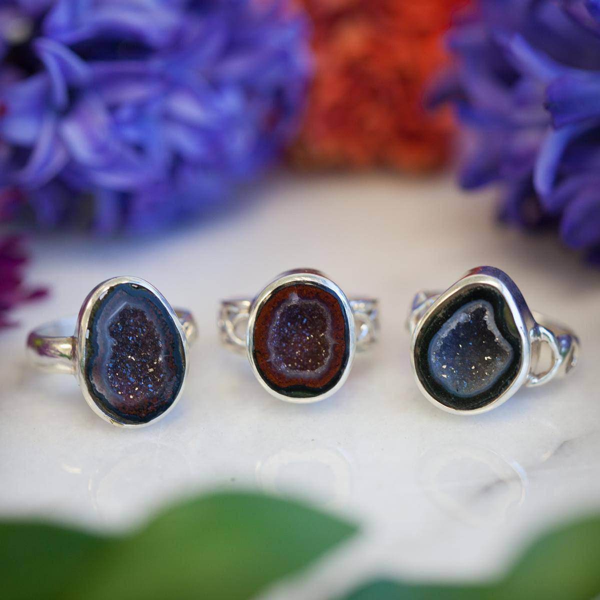 Druzy Protection Rings 3_15