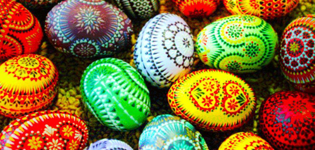 Easter_Blog_IMG_FEATURE.