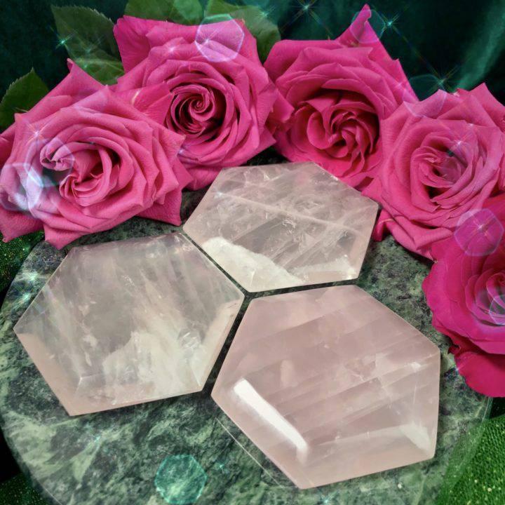Love_Welcoming_Rose_Quartz_Hexagons_2of3_7_15