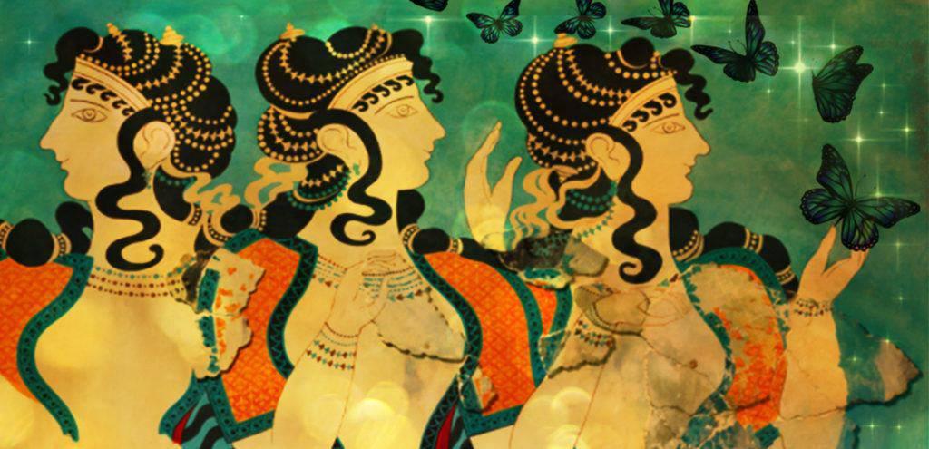 Moon Minoan Mystery_1060x512_Feature