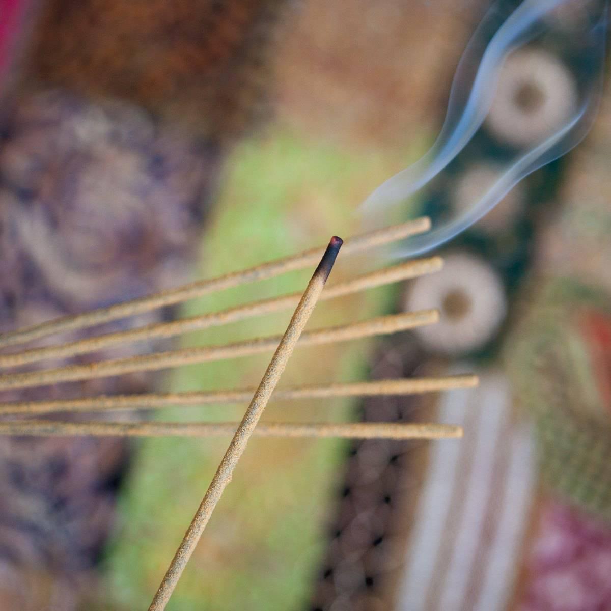 Nag Champa Incense Sticks 3_2