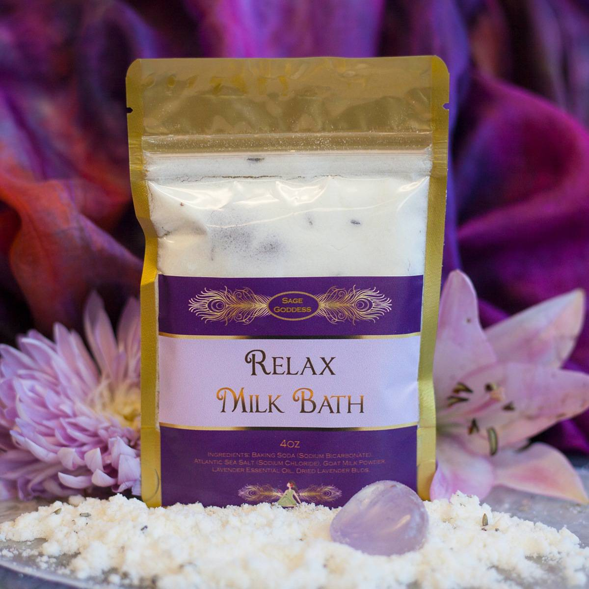 Relax Milk Bath 3_25