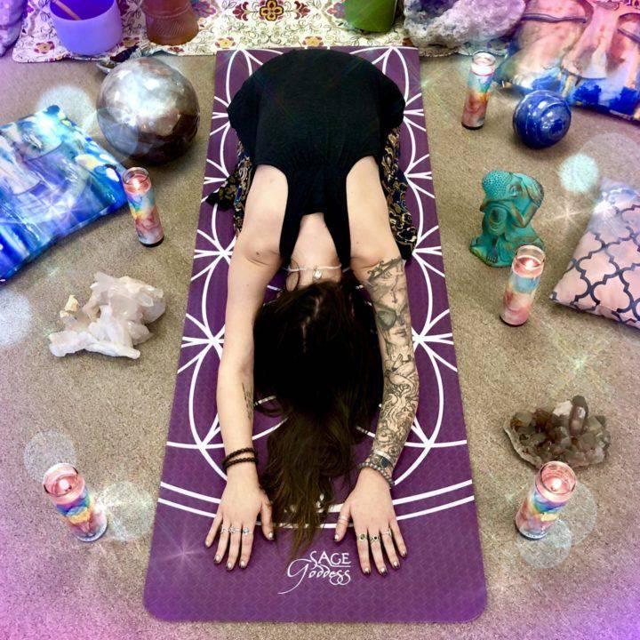 Sage_Goddess_Yoga_Mats_DD_2of3_1_2