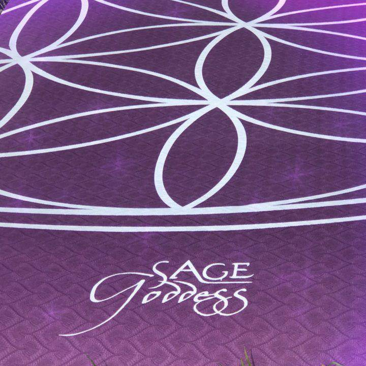 Sage_Goddess_Yoga_Mats_DD_3of3_1_2
