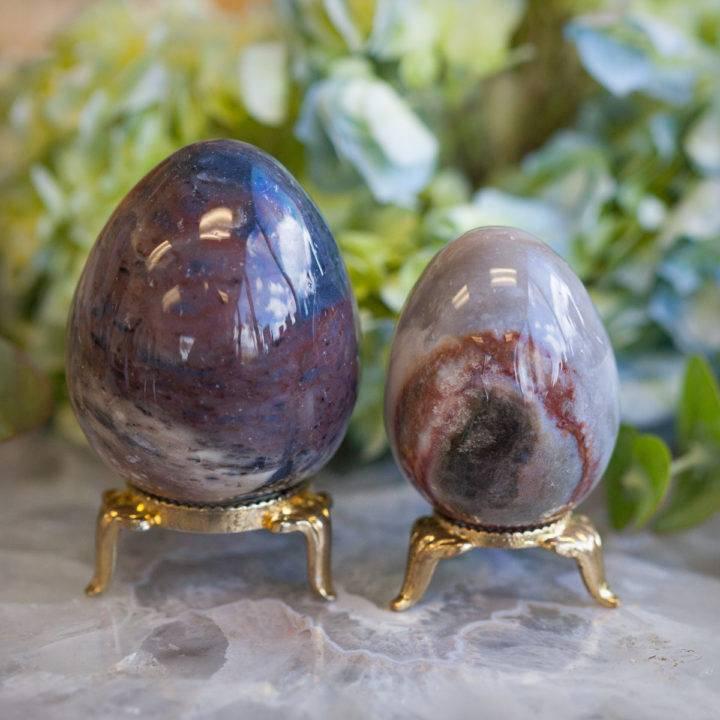 Sardonyx Eggs DD 3_6