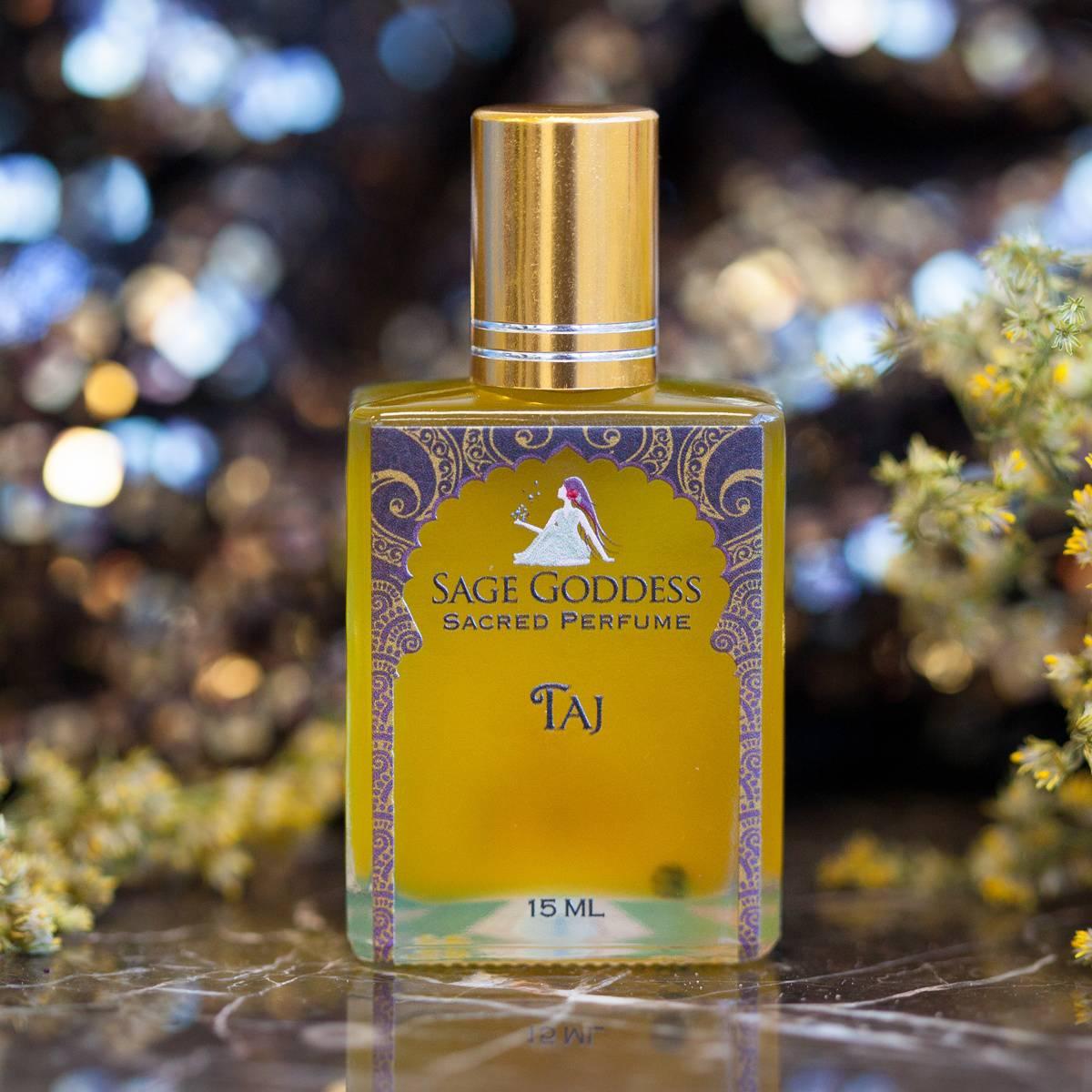 Taj Perfume 3_21