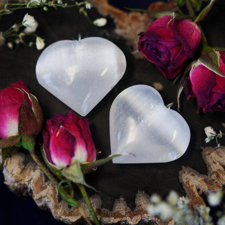 Twin Flame Heart Pendants 4_3