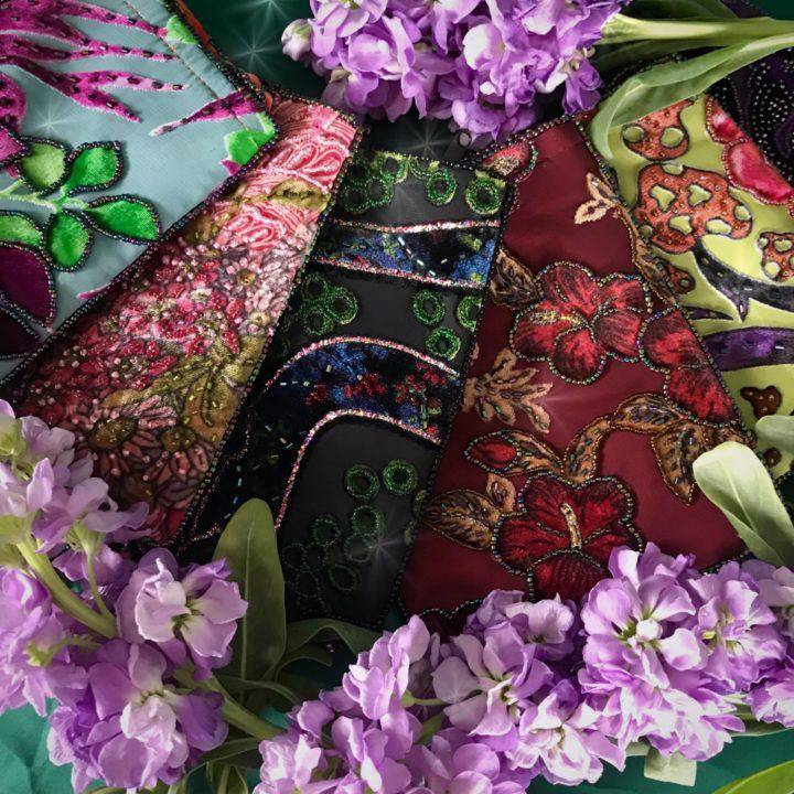 Velvet_Medicine_Bags_with_Magical_Tools_3of3_2_7