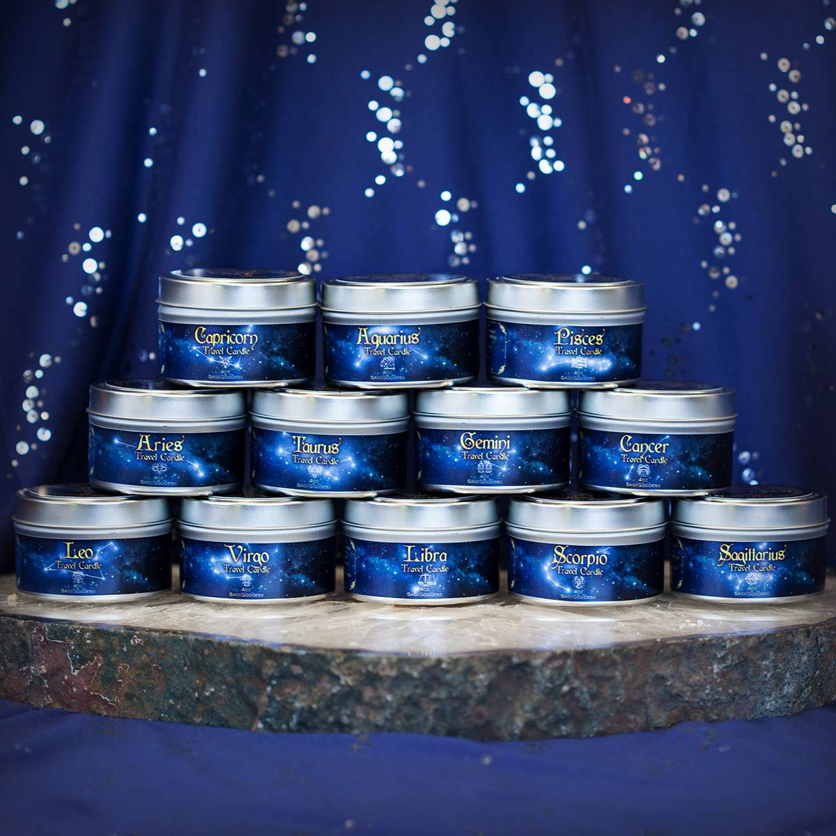 Astrological Travel Tin Candle DD 4_17 Featured