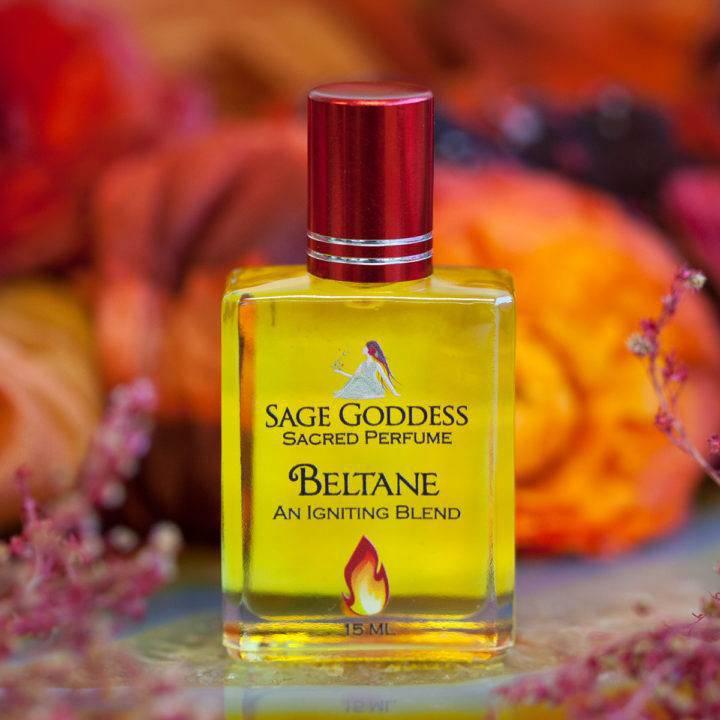 Beltane Perfume 4_13