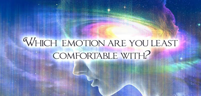 BigQuestion_Emotion