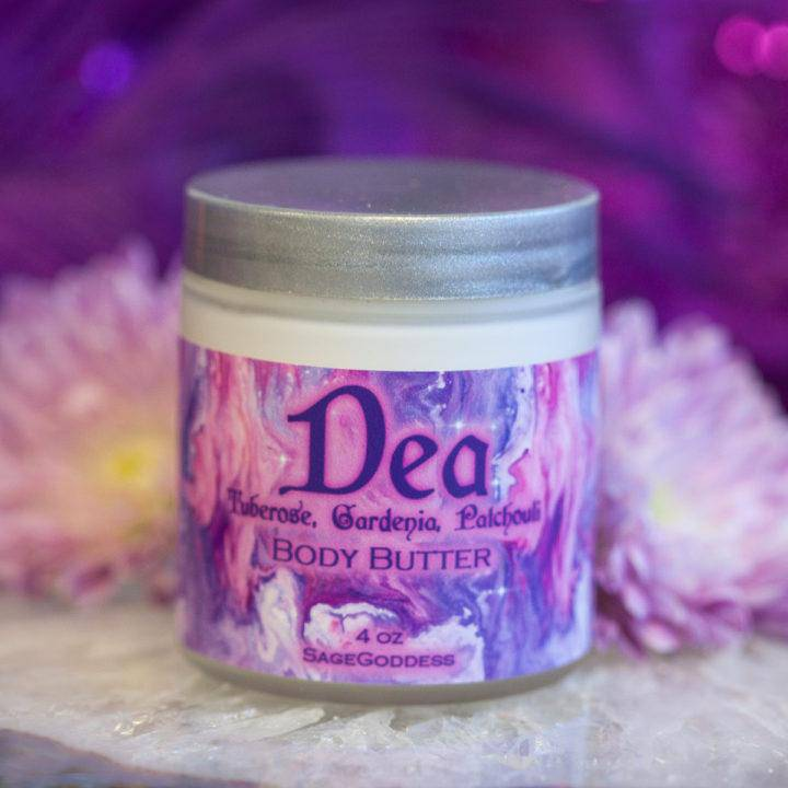 DEA Body Butter 4_15
