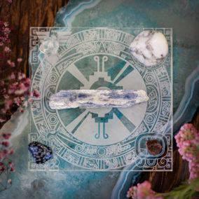 GemWise Class (Hunab Ku - The Balance of Life) 4_17 Featured