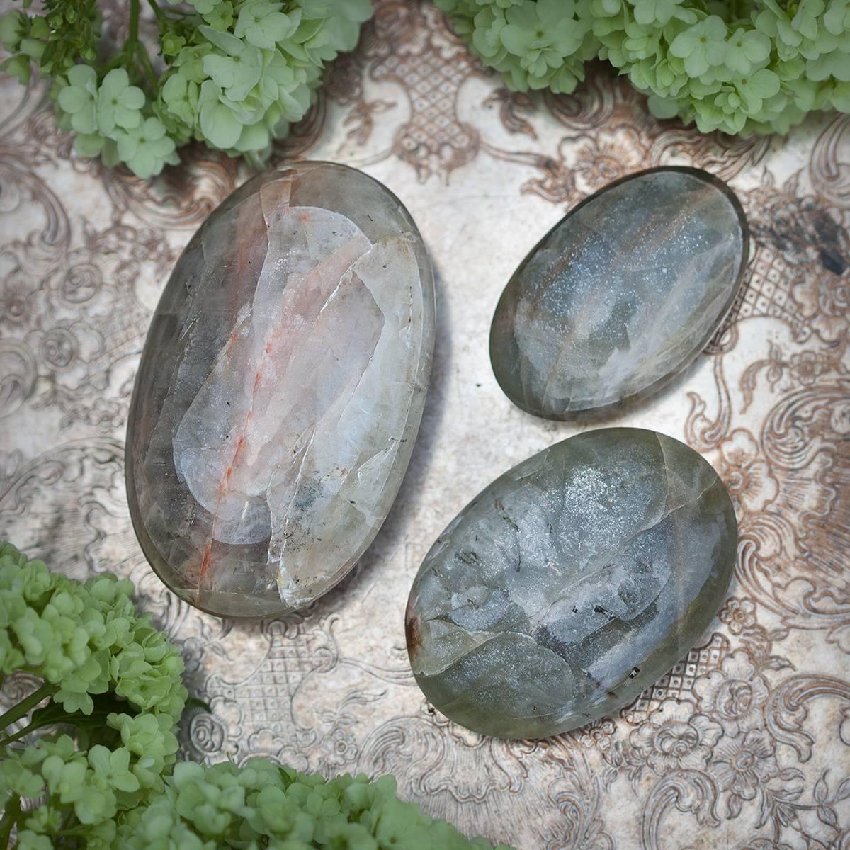 Green Moonstone Palmstone DD 4_26