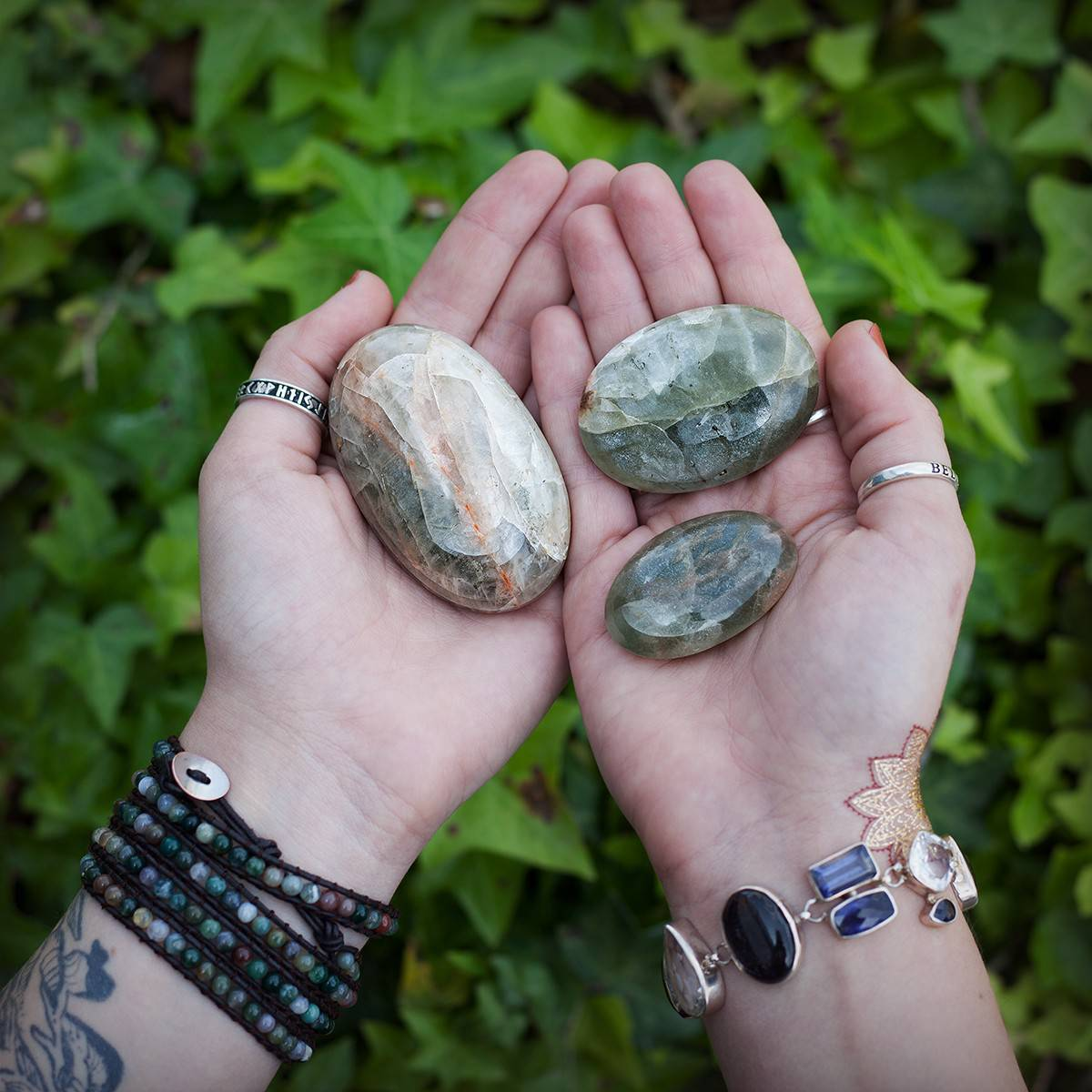 Green Moonstone Palmstone DD 4_26 Featured