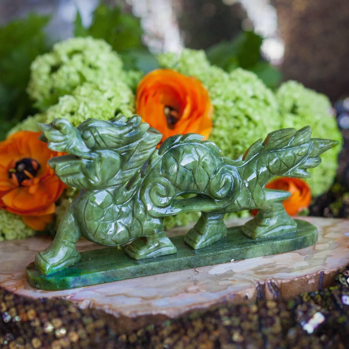 Jade Dragons 4_20