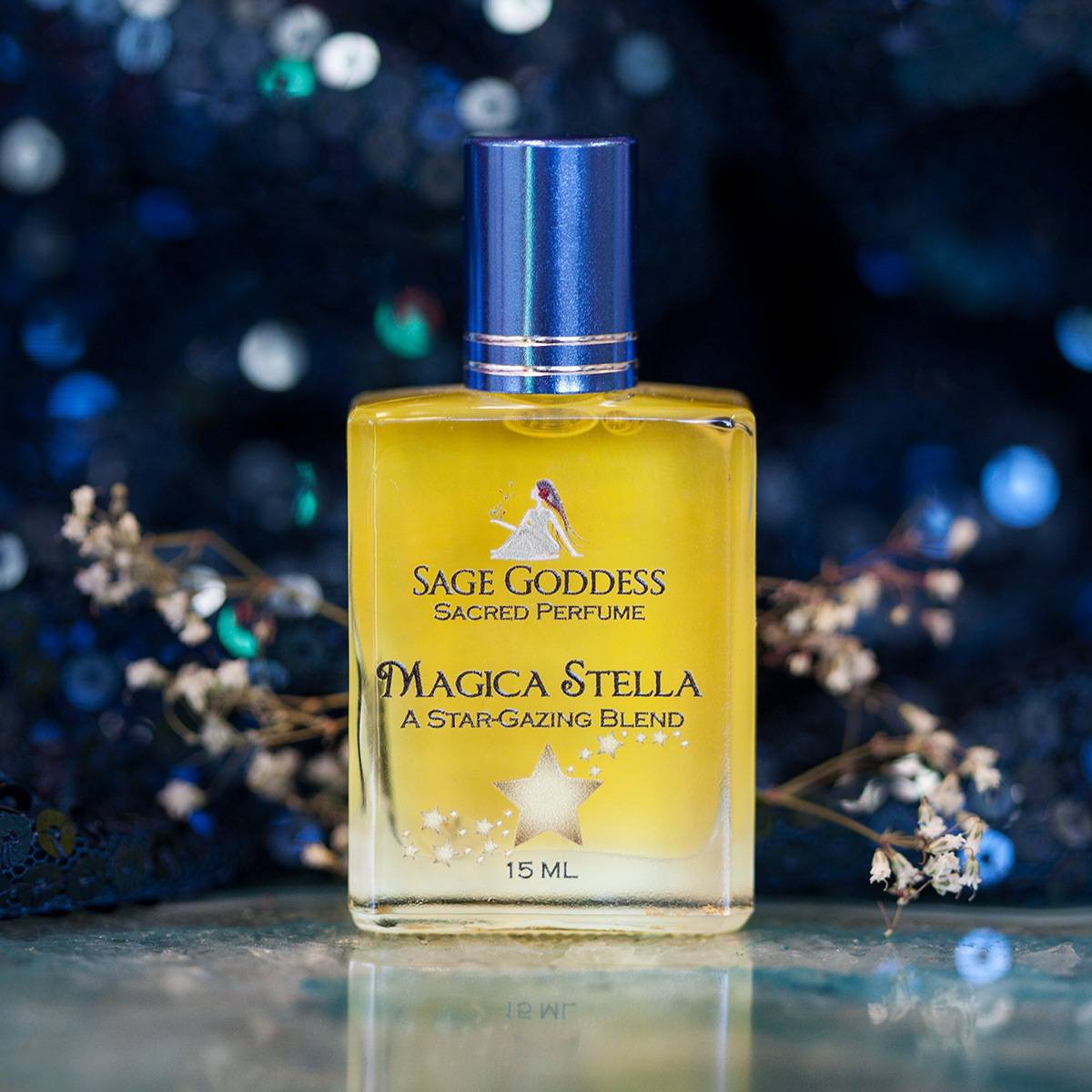 Magica Stella Perfume 4_25