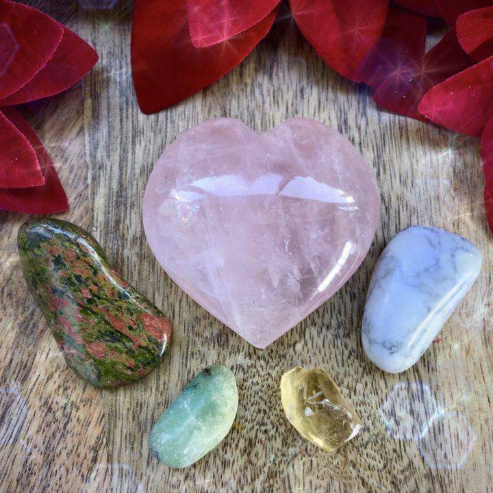 Mothers_Heart_Gemstone_Set_1of2_11_24