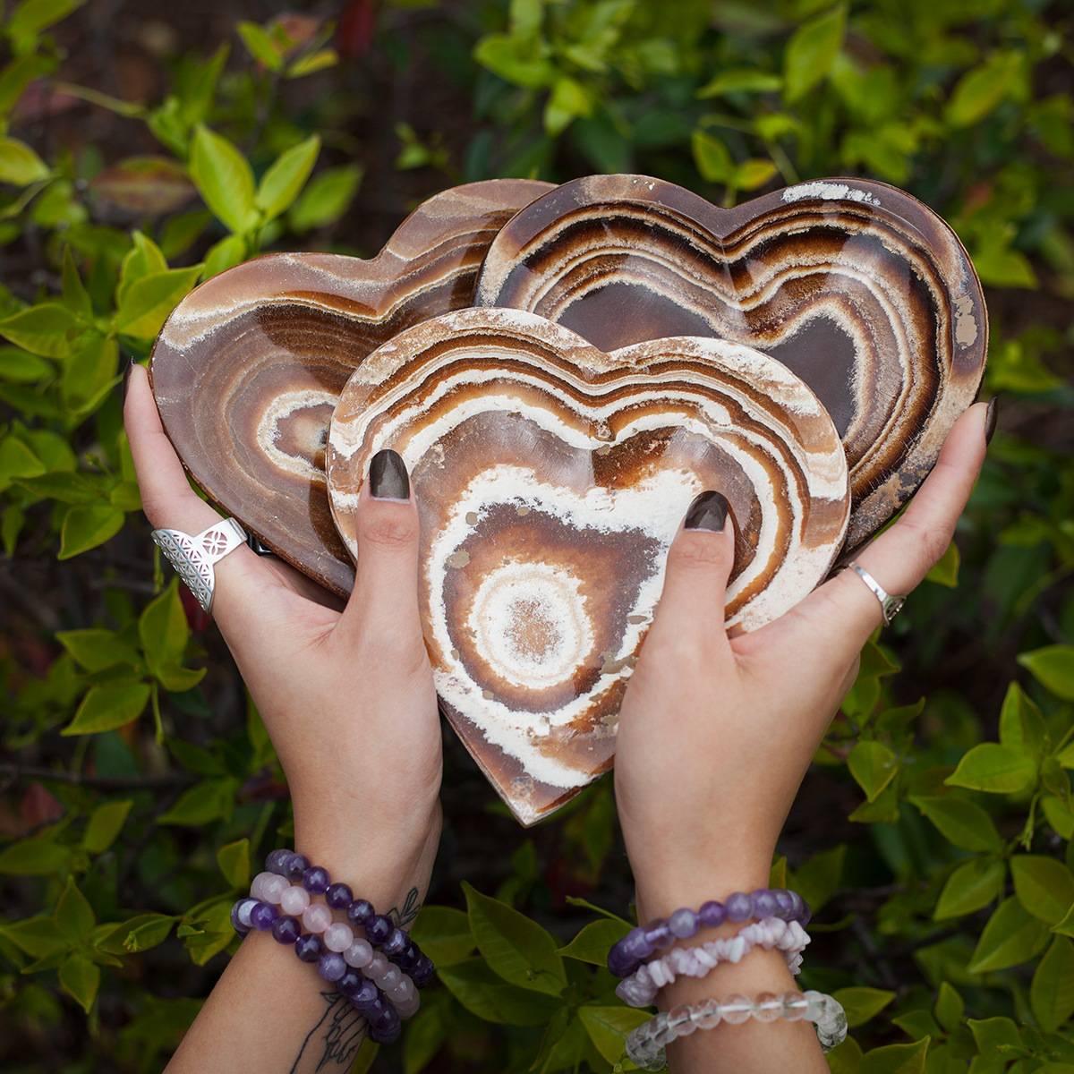 Peaceful Heart Plates 4_11