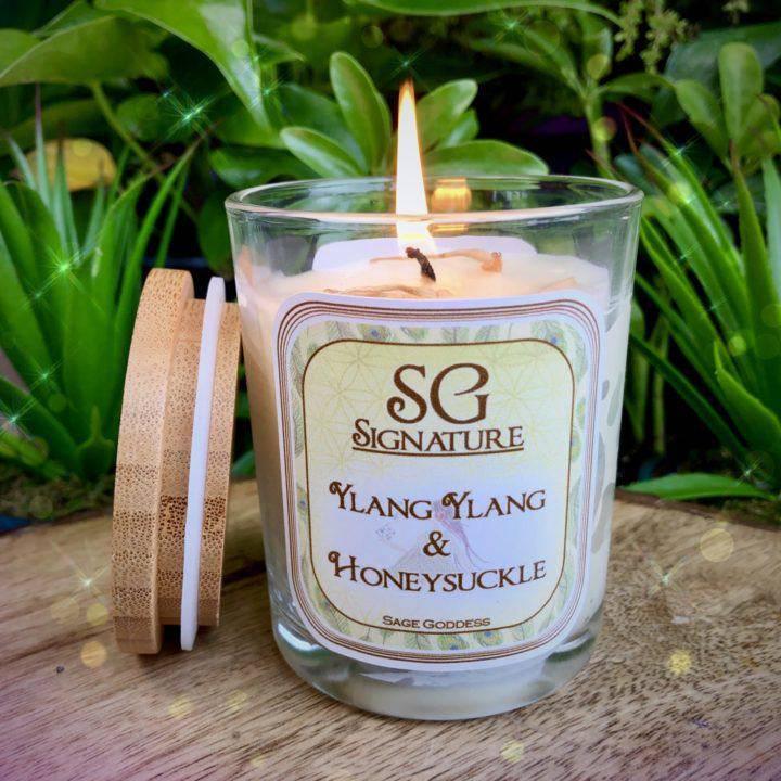 Ylang_Ylang_&_Honeysuckle_Candle_1of1_3_2