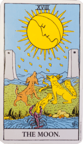 What is Tarot? - A Brief Overview of Tarot Reading