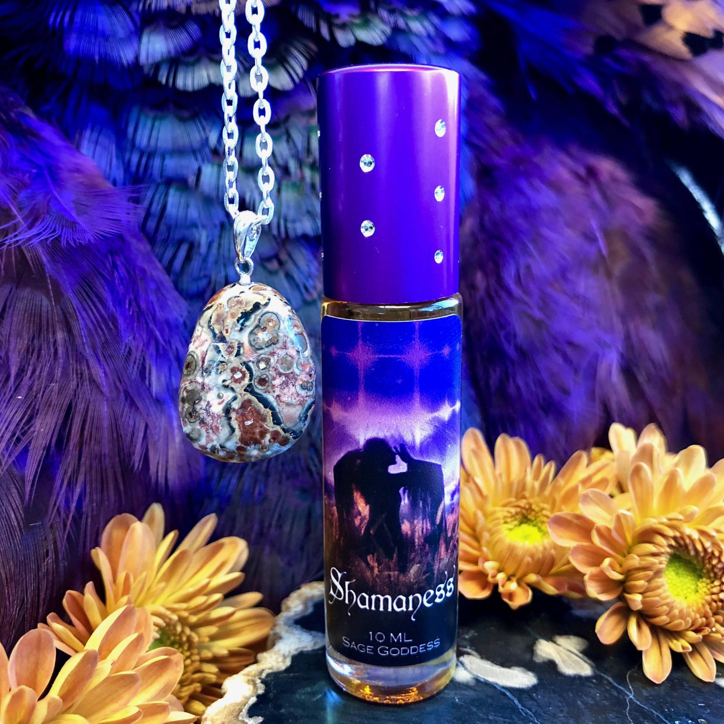 shamaness-perf-pendant