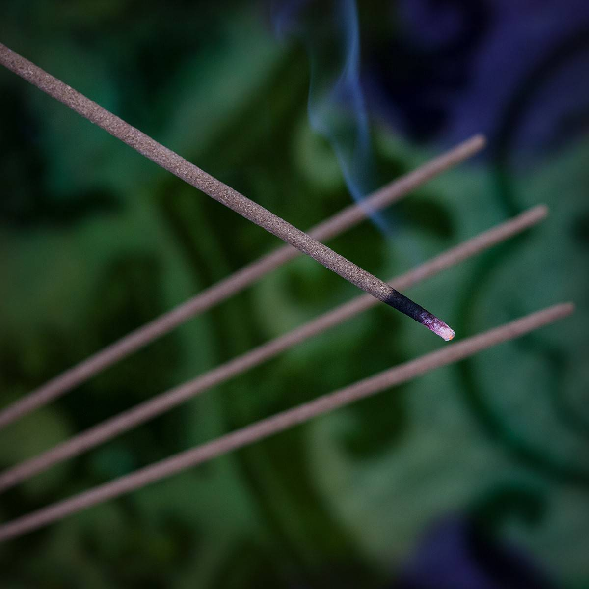 AroWealth Incense Sticks 5_11