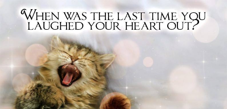 BigQuestion_05When_was_the_last_time_yiou_laughed_your_heart_out