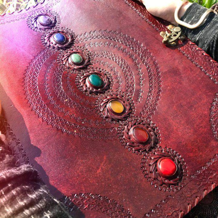 Chakra_Leather_Journals_3of5_11_21