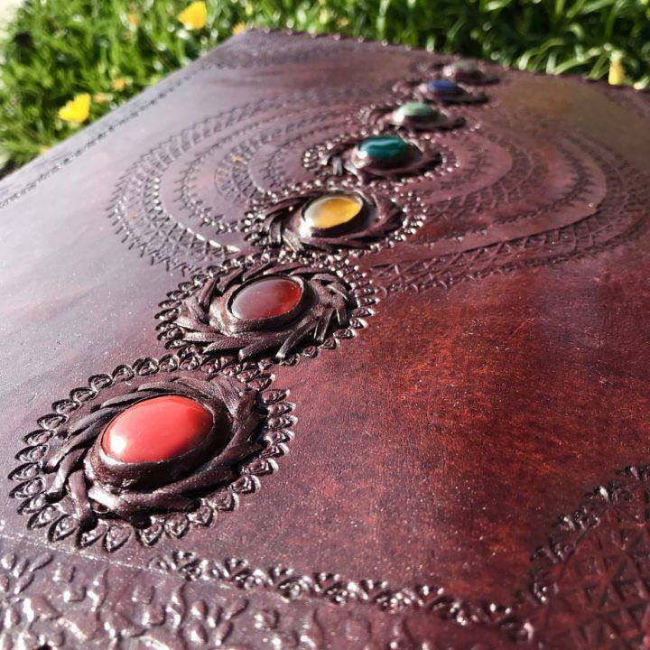 Chakra_Leather_Journals_5of5_11_21
