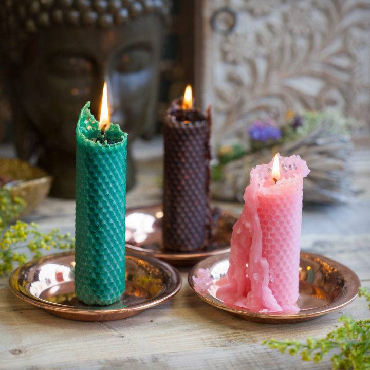 Creative Candle Magic Kit 5_12 Primary