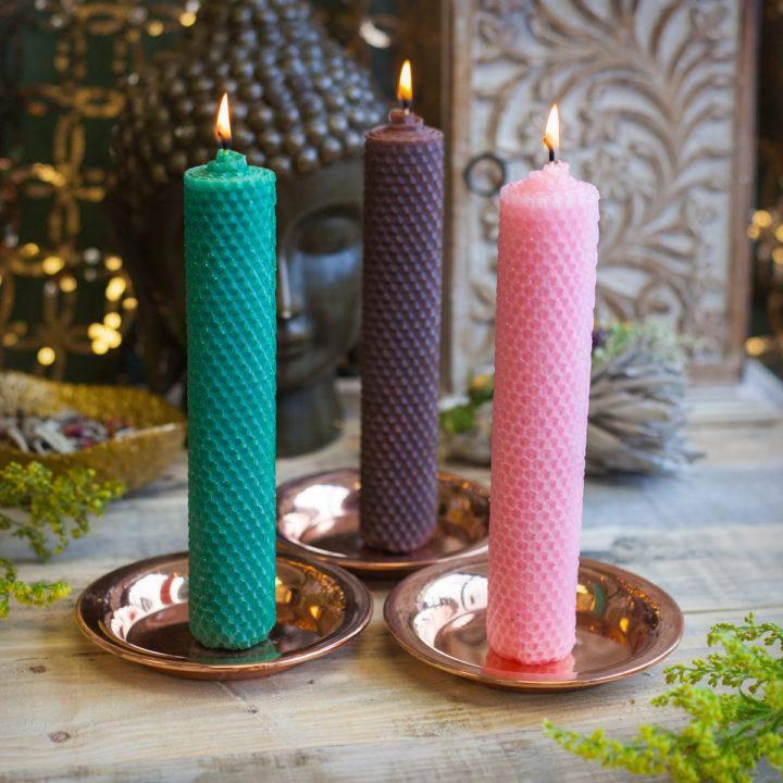 Creative Candle Magic Kit 5_12 Secondary