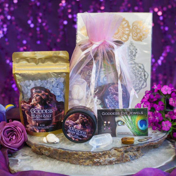 Goddess Gift Pack 5_4 Primary
