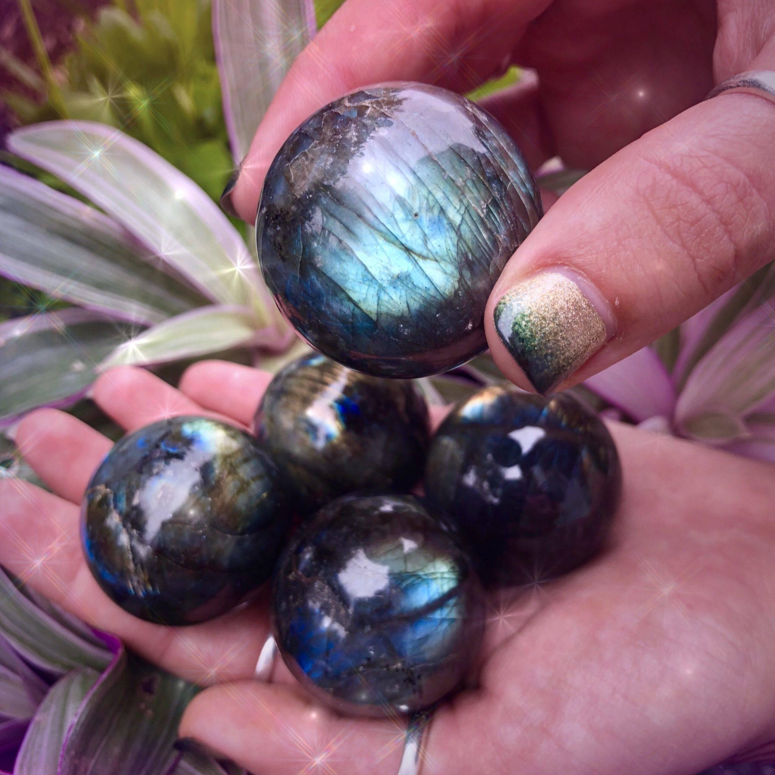 Labradorite_Sphere_1of3_9_10