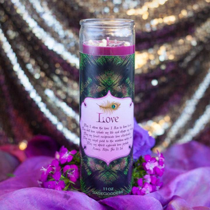 Love Jar Candle 5_13