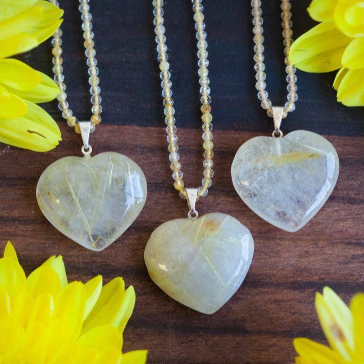 Loving Transformation Necklaces 5_23
