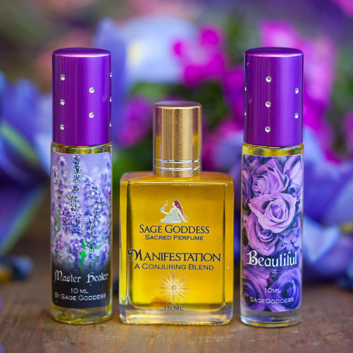 Mothers Day Perfume Trio 5_7
