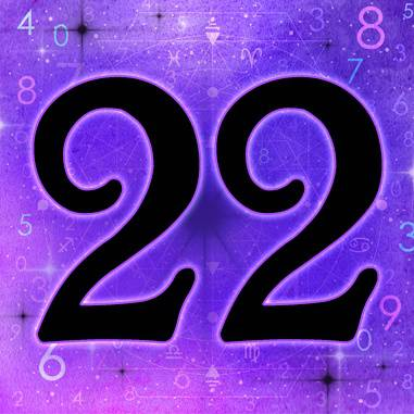 Number_22_Numerology