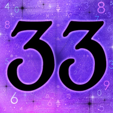 Number_33_Numerology